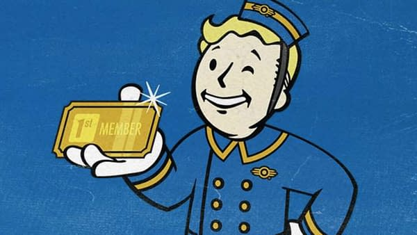 """Bethesda Introduces Premium """"Fallout 76"""" Tier For $12 A Month"""