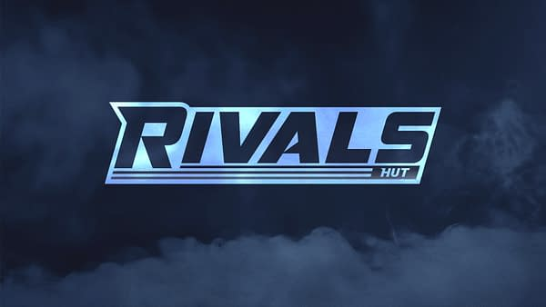 """""""NHL 20"""" Introduces  New Online Mode: HUT Rivals"""