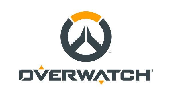 You can try out Overwatch until January 4th, courtesy of Blizzard.
