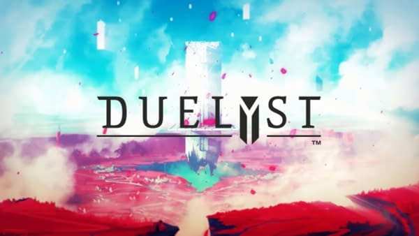 """Duelyst"" Servers Will Be Shut Down At The End Of February 2020"