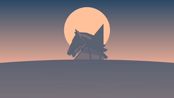 """Kentucky Route Zero"" Is Getting One Final Chapter Soon"