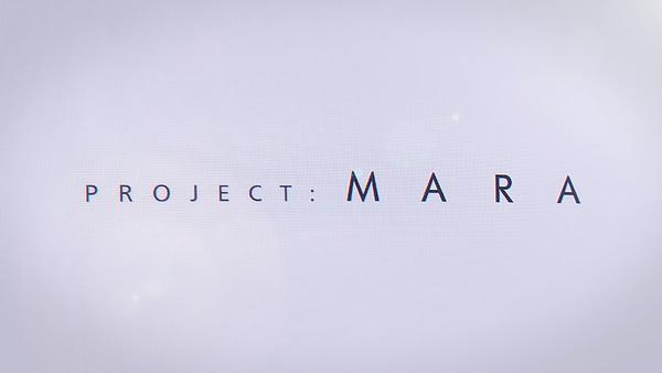 "Ninja Theory Announces New Experimental Game ""Project: Mara"""