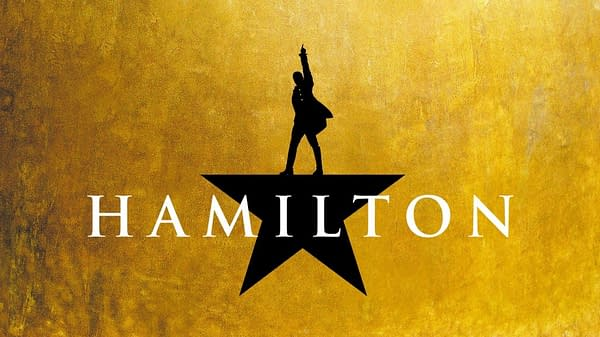 'Hamilton' Coming to Theaters With Original Cast For One Night Only, in 2021