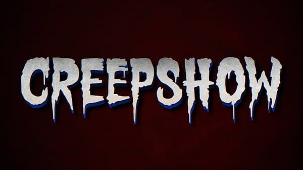 Creepshow lol (Image: shudder)