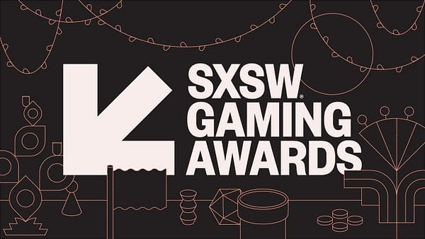 SXSW Announces 2020 SXSW Gaming Awards Nominees