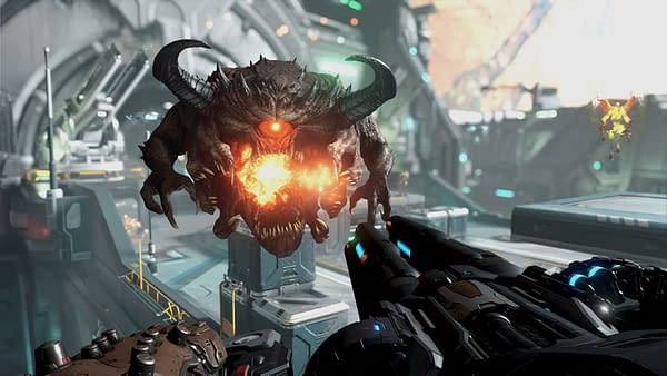 DOOM Eternal Review-3