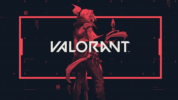 A nice surprise from Riot Games as Valorant will drop in early June.