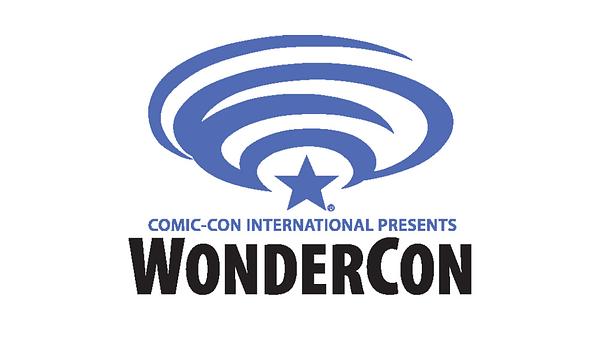 Funko Announced Virtual Con 2 with WonderCon Reschedule