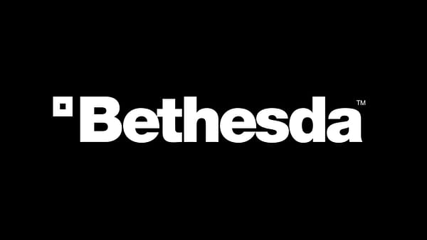 Bethesda Softworks and their studios have donated $1m in COVID-19 relief.