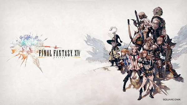 The coronavirus has slowed down updates coming to Final Fantasy XIV, courtesy of Square Enix.