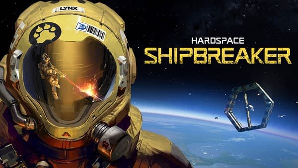 Hardspace: Shipbreaker is still a business, and let me tell you, businesses a boomin! Courtesy of Focus Home Interactive.