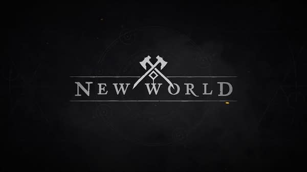 New World will launch on PC on August 25, 2020, courtesy of Amazon Game Studios.