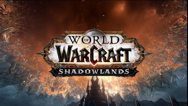 The Shadowlands stream will be rescheduled for a later date, courtesy of Blizzard.