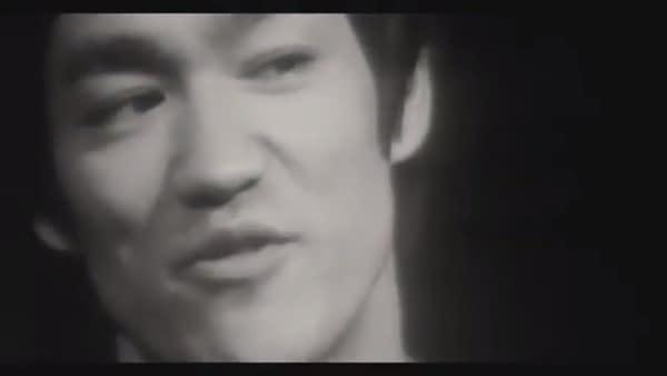 Bruce Lee Documentary Be Water Debuts Trailer