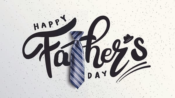 6 Unique and Magical Gifts Perfect for Dad on Father's Day!