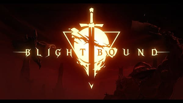 Blightbound has received the biggest update to the game yet. Courtesy of Devolver Digital.
