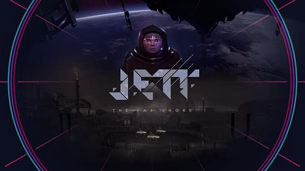 When will we see you JETT? Who can say. Courtesy of Pine Scented Software.