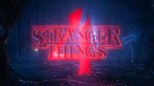 Stranger Things 4 (Image: Netflix)