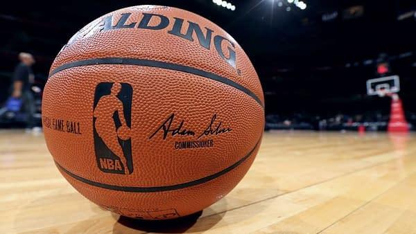 NBA reveals revised 2019-2020 schedule (Image: NBA)