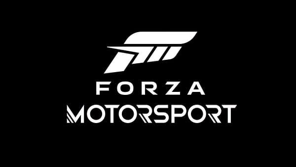 The next Forza Motorsport is in early development, courtesy of Xbox Game Studios.