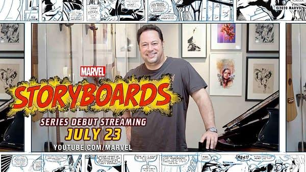 Marvel_Storyboards_July23