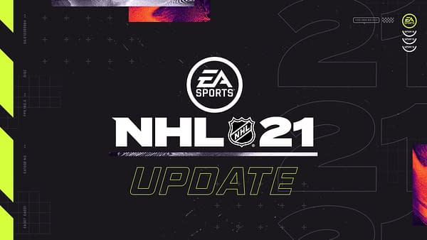 EA Sports will focus on the current-gen systems for the latest release.