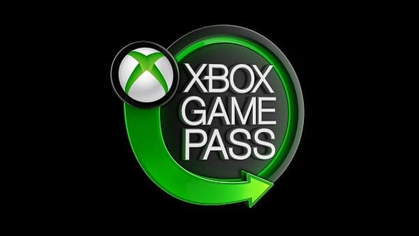 More titles come to Xbox Game Pass this month, courtesy of Xbox.