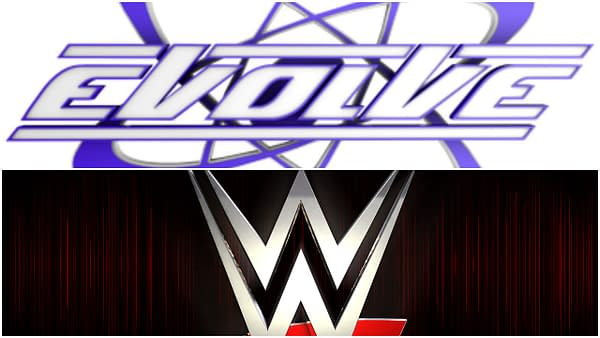 The WWE Has Purchased Evolve Wrestling, Content Coming To The Network