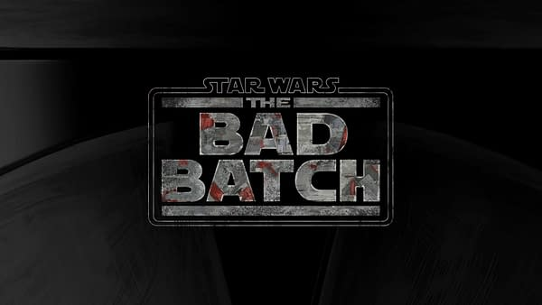 Star Wars: The Bad Batch premieres in 2021 (Image: Disney+)
