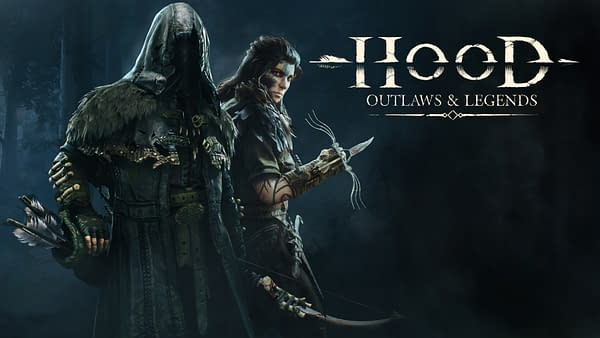 Hood: Outlaws & Legends will drop sometime in 2021, courtesy of Focus Home Interactive.