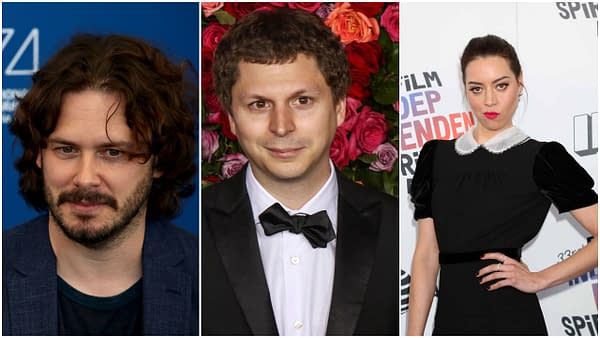 Scott Pilgrim vs. the World: Edgar Wright, Actors Reflect 10 Years