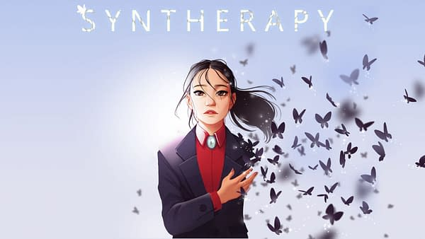 Syntherapy
