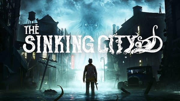 Currently, you cannot get copies of The Sinking City on any platform, courtesy of Frogwares.