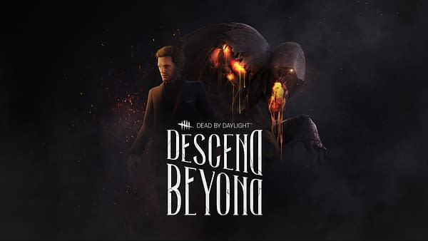 Players will now Descend Beyond with the latest chapter, courtesy of Behaviour Interactive.