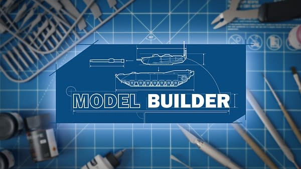 What awesome things will you build in Model Builder? Courtesy of Moonlit.