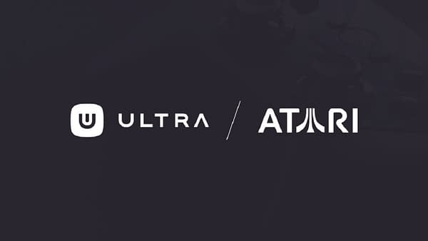 Ultra becomes the latest service to be added to the Atari VCS.
