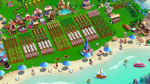 At long last, FarmVille is shutting its doors, though that fact may be hard to believe.