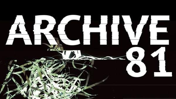 Archive 81 adaptation for Netflix has cast Mamoudou Athie and Dina Shihabi. (Image: Netflix)