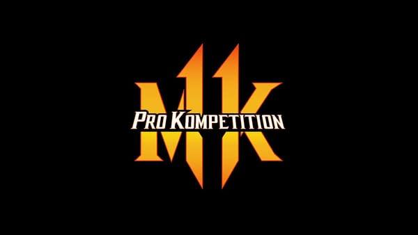 Pro Kompetition: Season 2 will kick off on December 5th, courtesy of NetherRealm Studios.