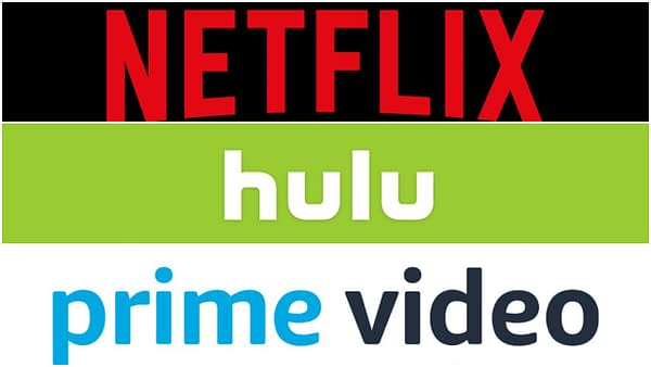 How SVOD Services Like Netflix and Hulu Can Help Cinemas