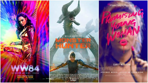 Christmas is the Best of Times, Worst of Times at Theaters this Year