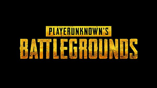 The company will now focus primarily on PlayerUnknown's Battleground content.