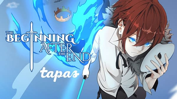 The Beginning After The End Manga In Light Novel – Manhwa manga releases, read webtoon online.
