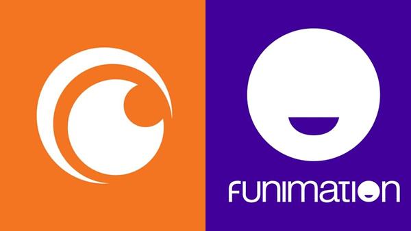 Crunchyroll (Images: Funimation/Crunchyroll)