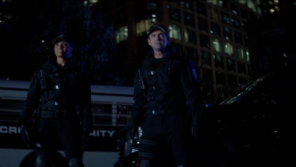 Batwoman Showrunner, Javicia Leslie Discuss [SPOILER] Ramifications