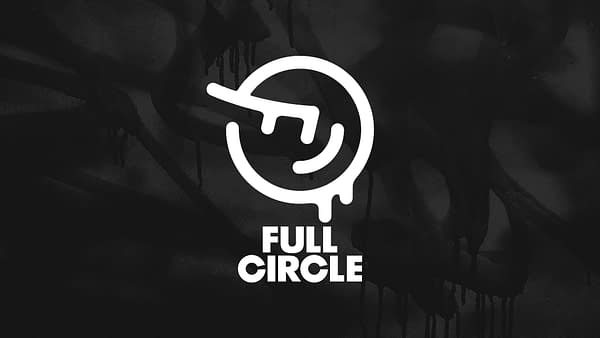 Full Circle will be aiming to make the next Skate title in the series.