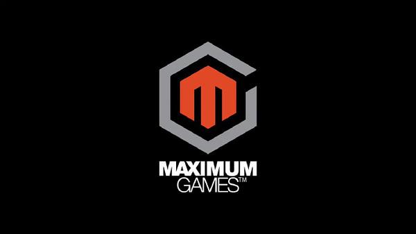Credit: Maximum Games