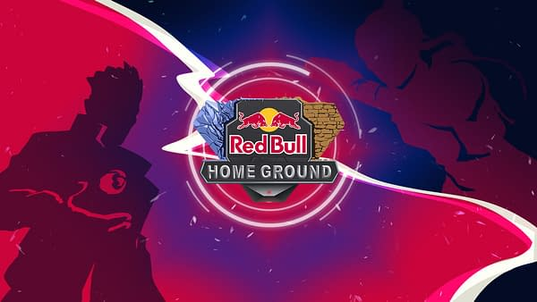 A Valorant Invitational will kick off the new Home Grounds competition, courtesy of Red Bull.