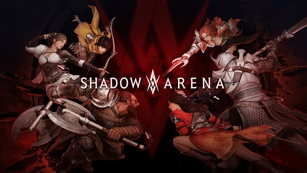 Pearl Abyss Makes Major Changes To Shadow Arena Gameplay
