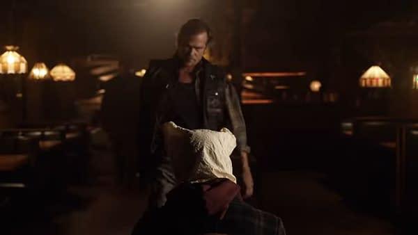 The Walking Dead Season 10C Trailer Broken Down Into 26 Images